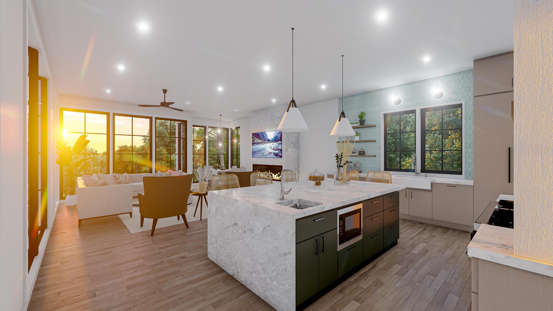 None Homes For Sale - 622 Carolina, Isle of Palms, SC - 4