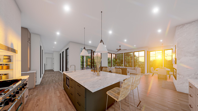 None Homes For Sale - 622 Carolina, Isle of Palms, SC - 3