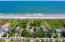 2910 Palm Boulevard, Isle of Palms, SC 29451