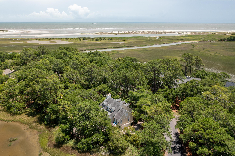 3012 Marsh Haven Seabrook Island, SC 29455