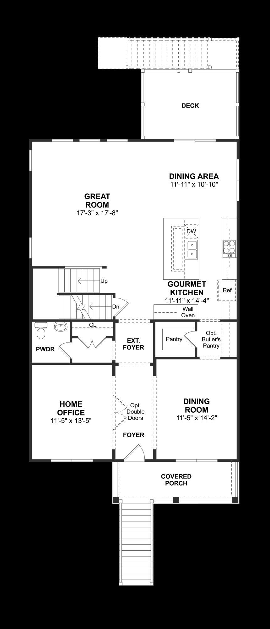 Ask Frank Real Estate Services - MLS Number: 21018521