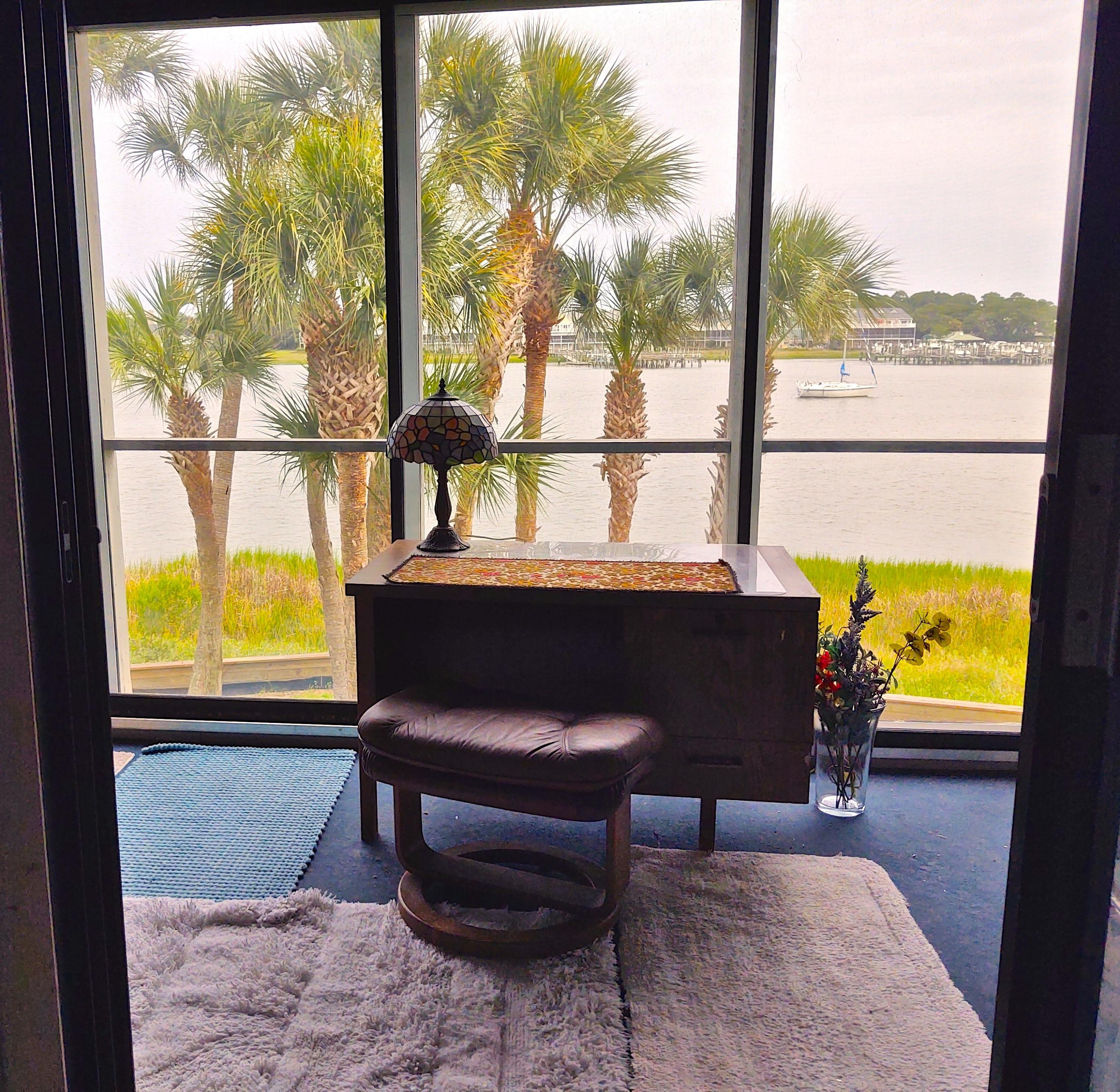 Mariners Cay Homes For Sale - 22 Mariners Cay, Folly Beach, SC - 5
