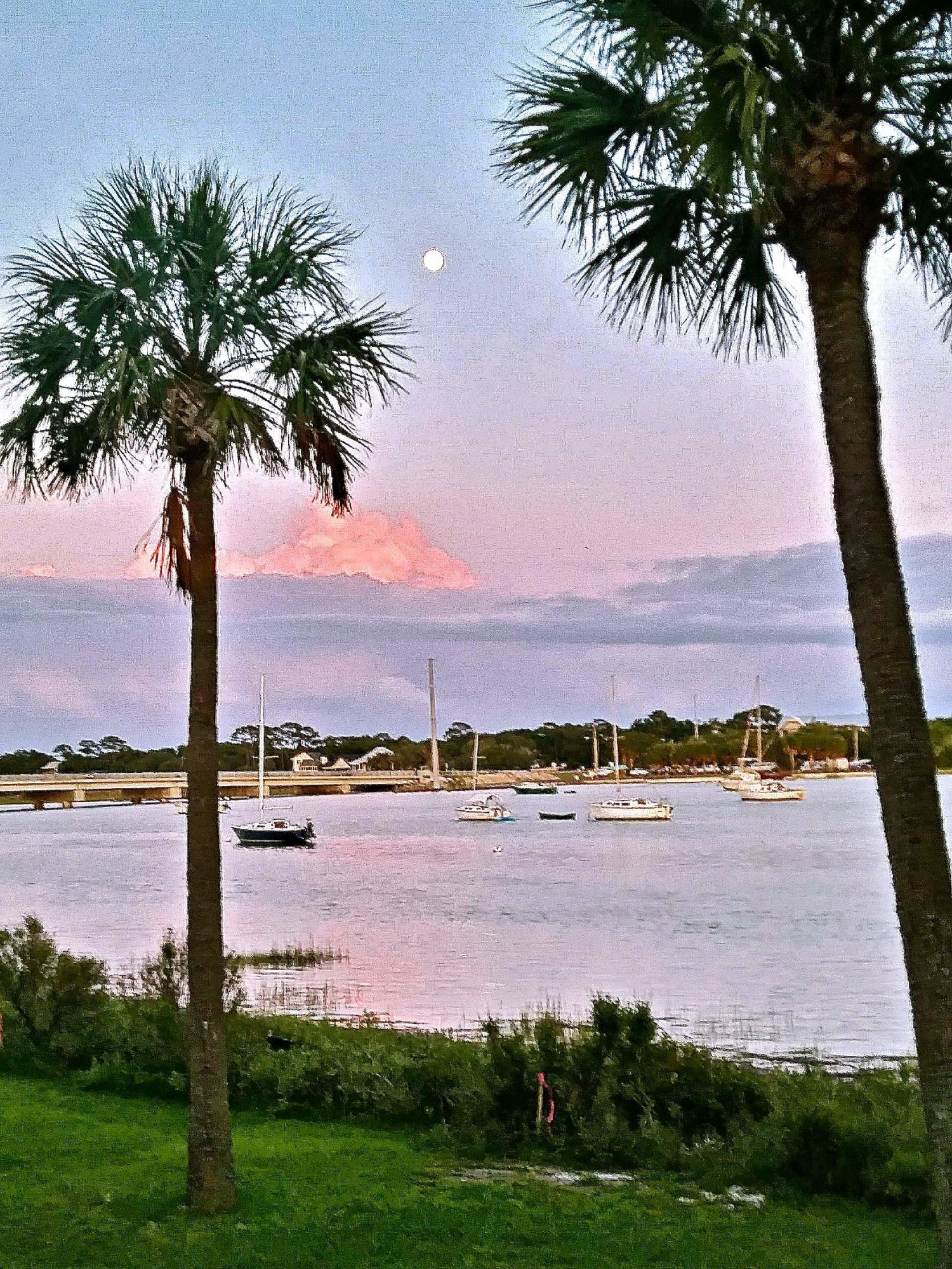 Mariners Cay Homes For Sale - 22 Mariners Cay, Folly Beach, SC - 45