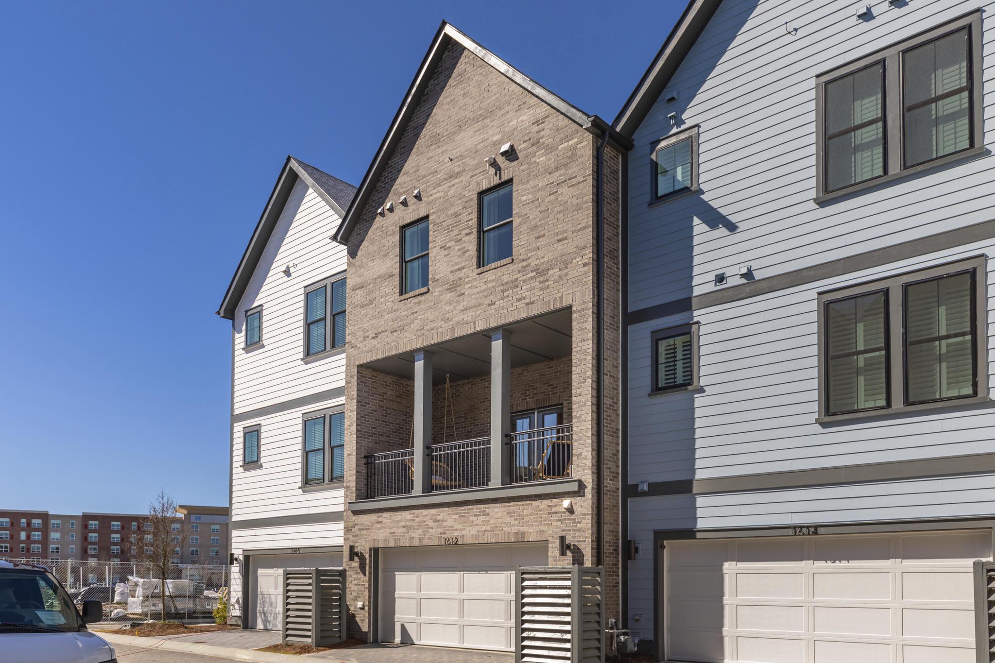 Midtown Homes For Sale - 1574 Hancock, Mount Pleasant, SC - 34