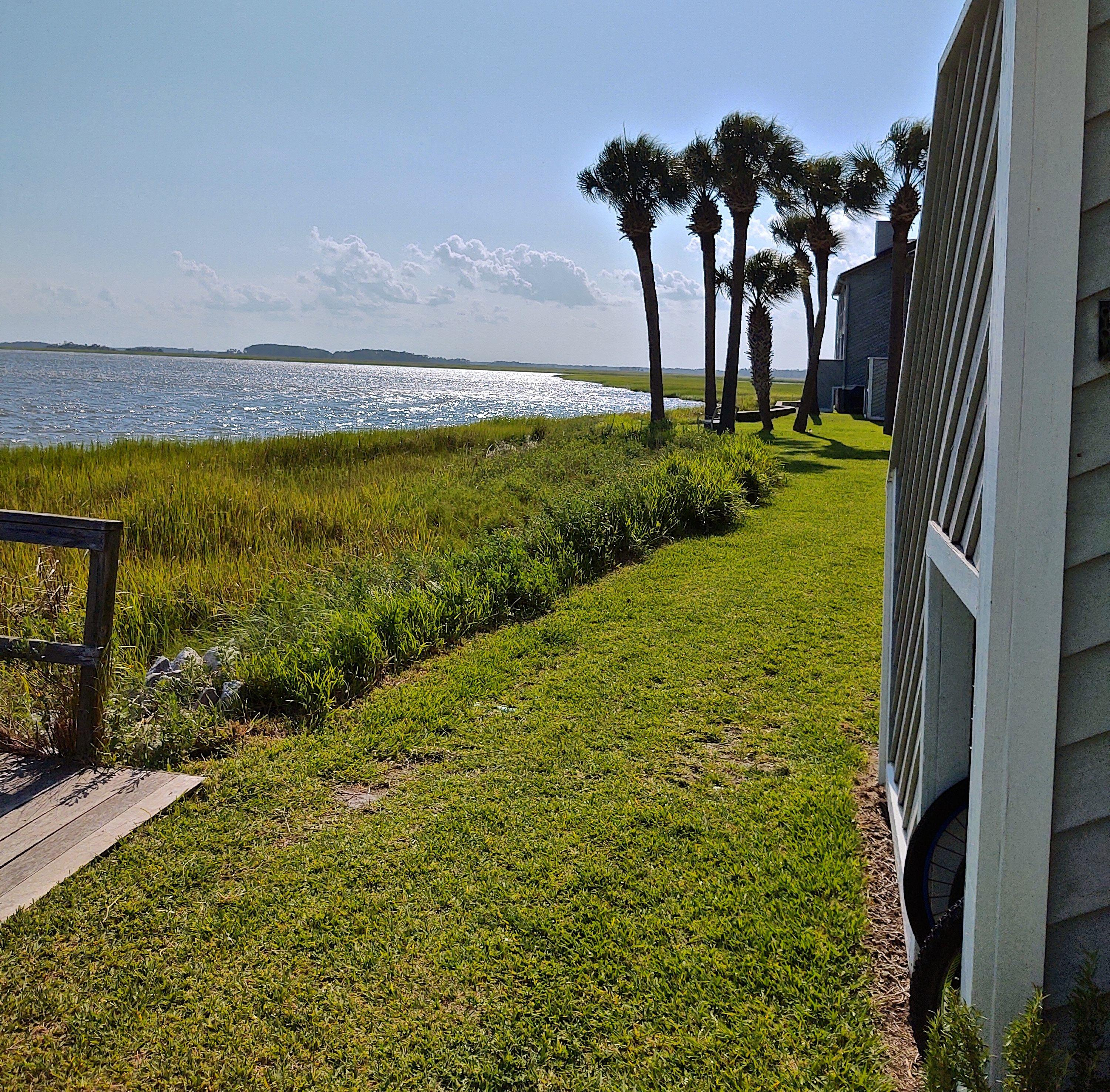 Mariners Cay Homes For Sale - 22 Mariners Cay, Folly Beach, SC - 47