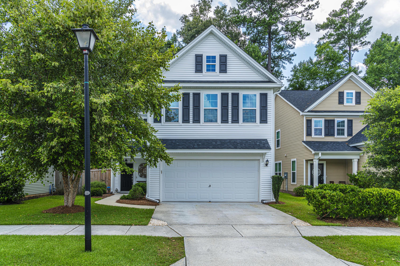 2113 Ashley Cooper Lane Charleston, SC 29414