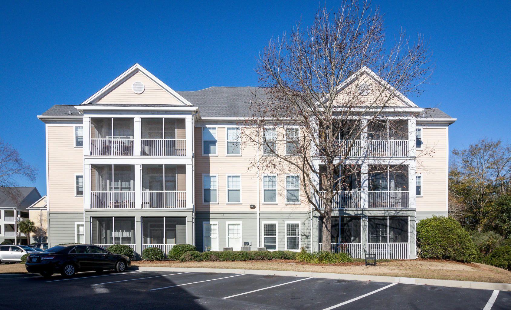 130 River Landing Drive UNIT #8100 Charleston, SC 29492