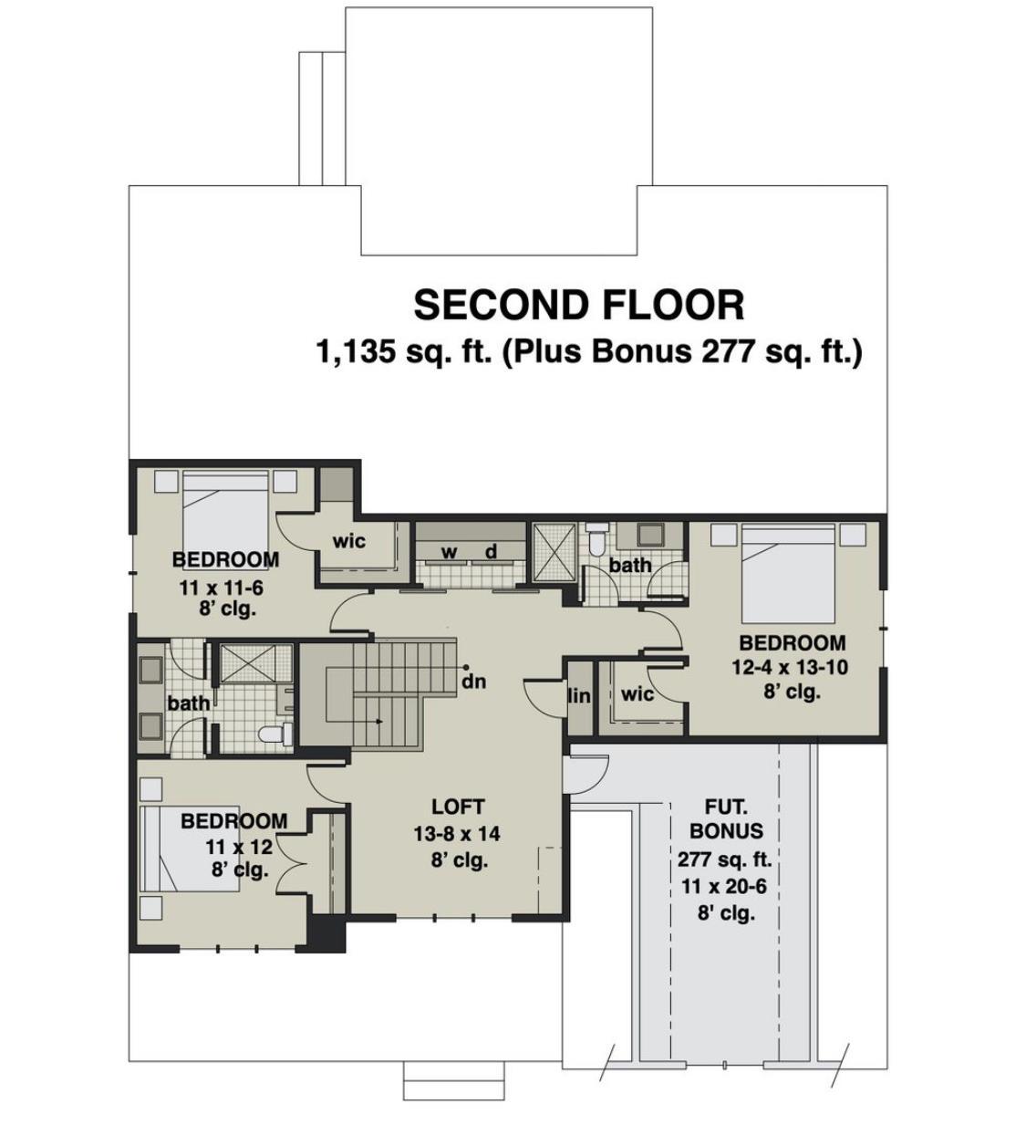 706 Adluh Street Mount Pleasant, SC 29464