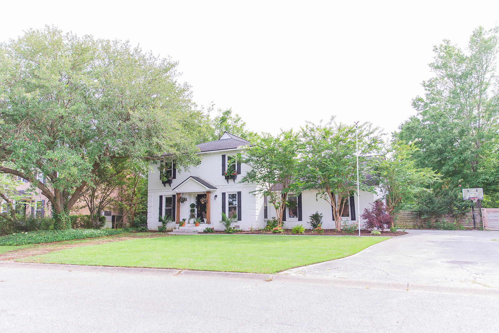 2911 Doncaster Drive Charleston, SC 29414