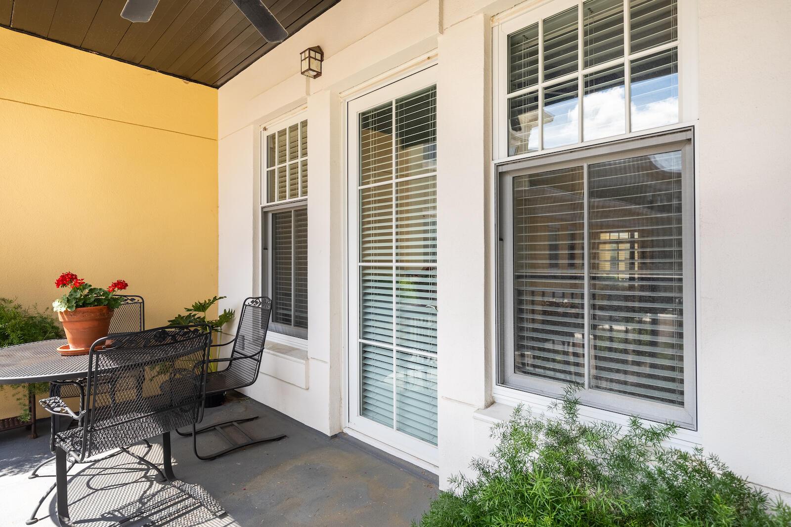 Albemarle Condos For Sale - 498 Albemarle, Charleston, SC - 7