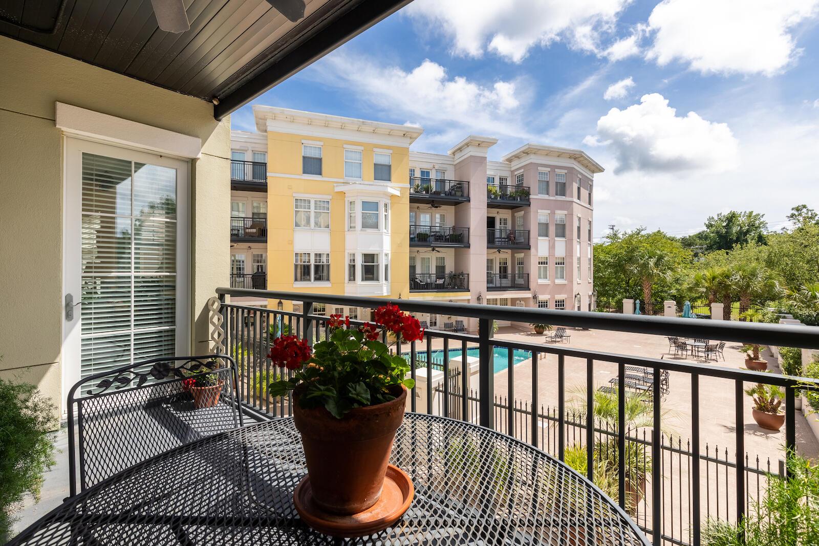 Albemarle Condos For Sale - 498 Albemarle, Charleston, SC - 6