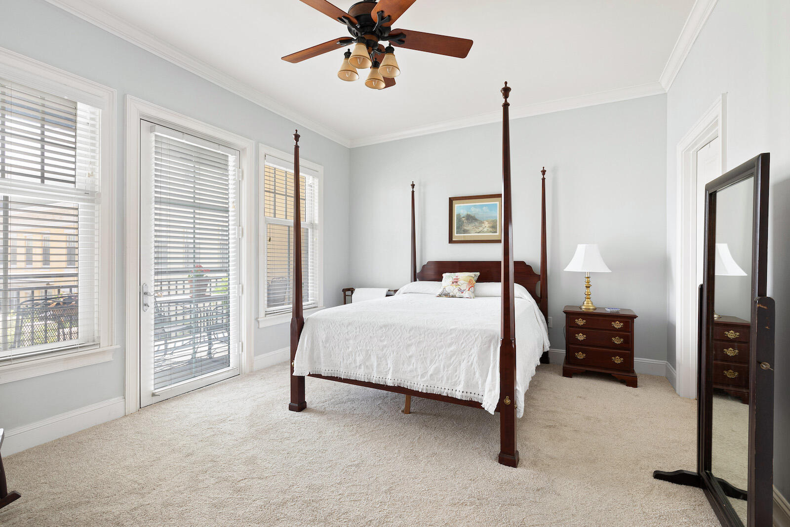 Albemarle Condos For Sale - 498 Albemarle, Charleston, SC - 1