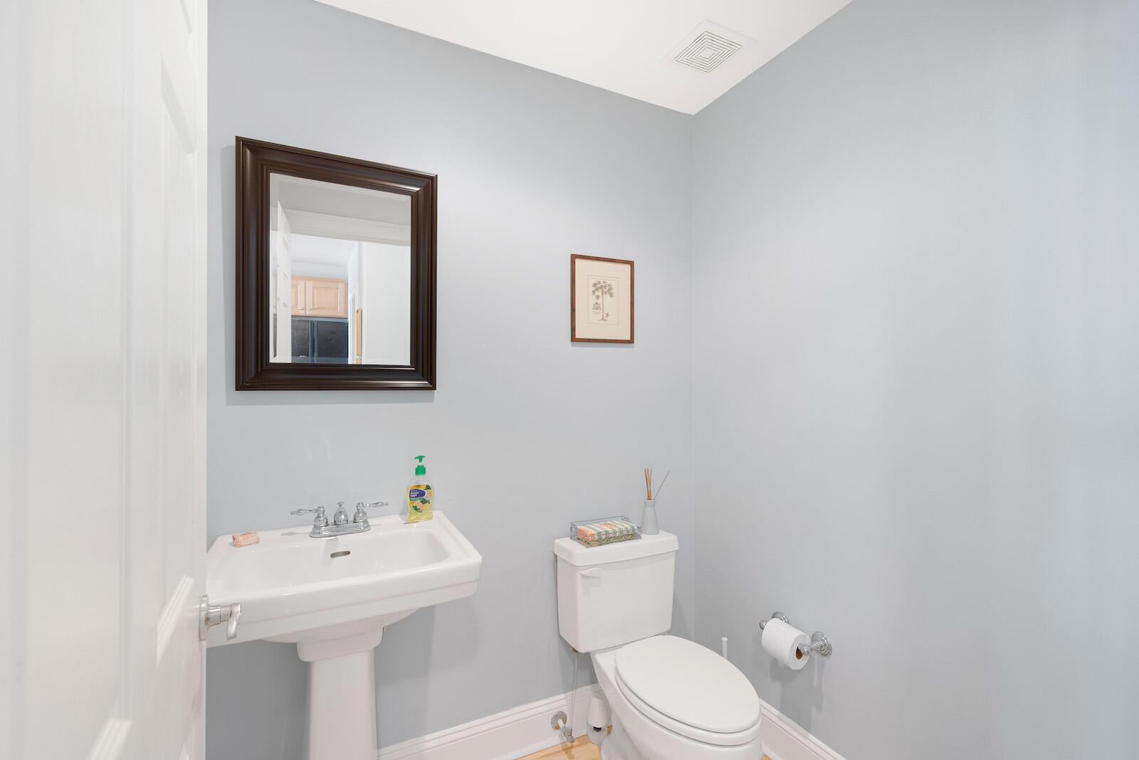 Albemarle Condos For Sale - 498 Albemarle, Charleston, SC - 5
