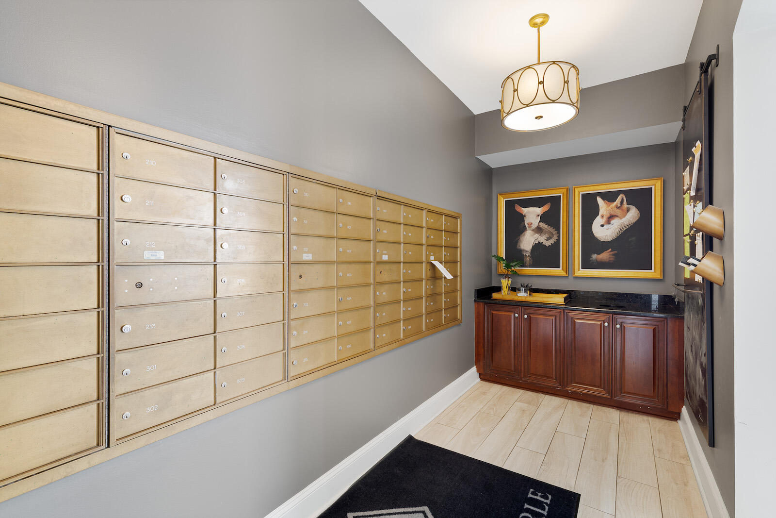 Albemarle Condos For Sale - 498 Albemarle, Charleston, SC - 13