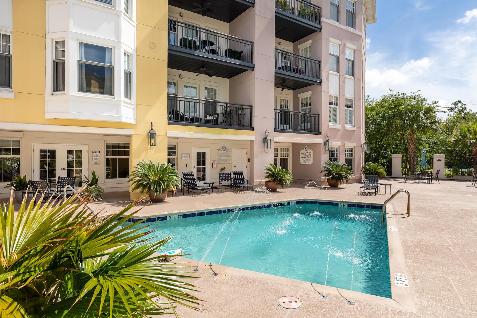 Albemarle Condos For Sale - 498 Albemarle, Charleston, SC - 15