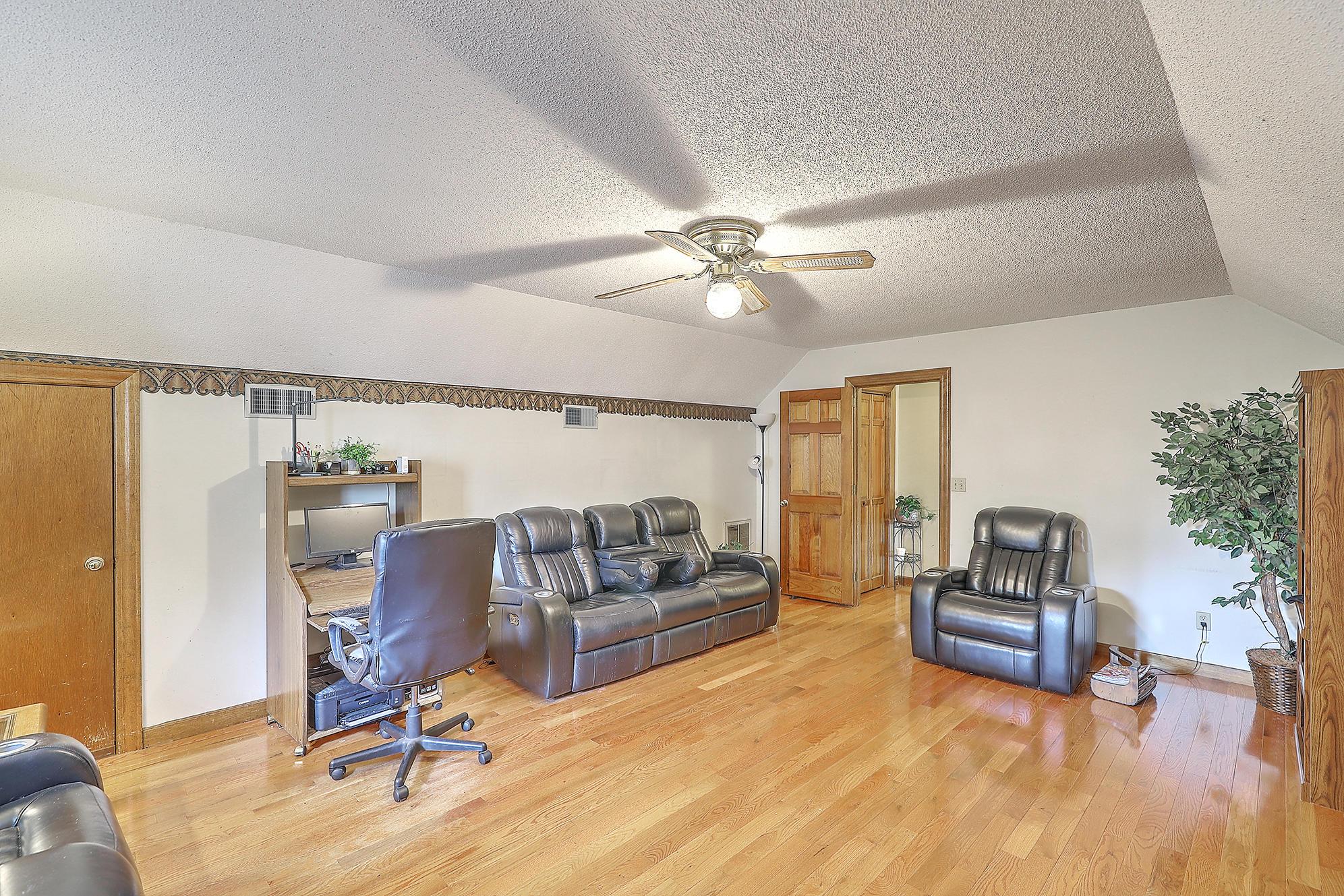 103 Stockbridge Street Summerville, SC 29483