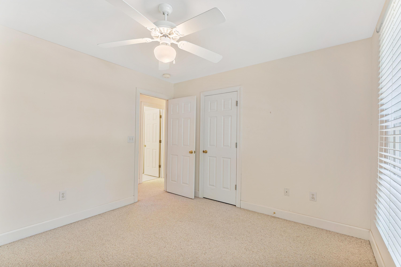 847 Treasury Bend Drive Charleston, SC 29412