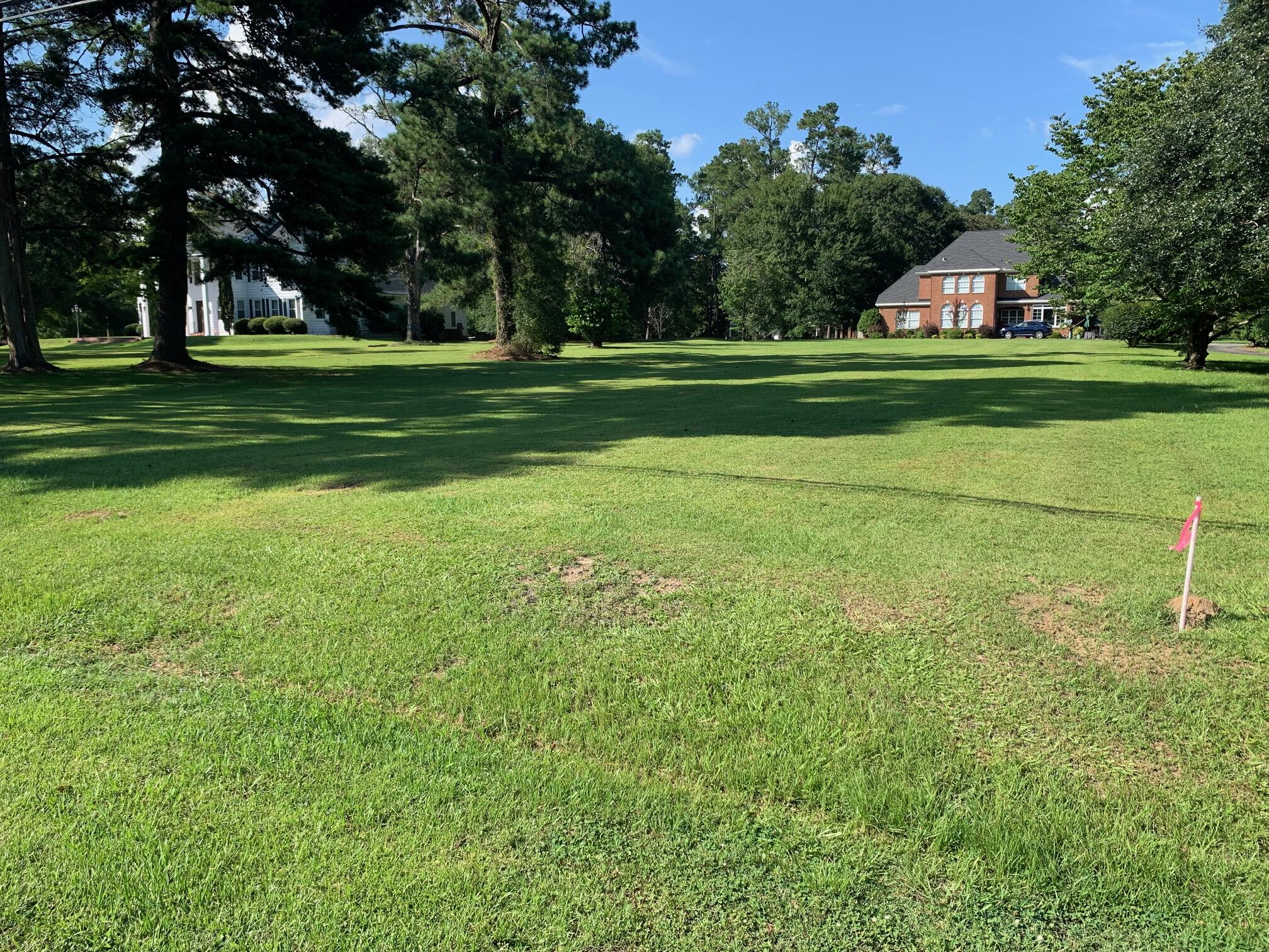 8013 Old State Rd Holly Hill, SC 29059