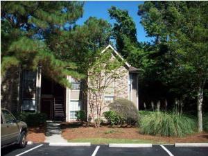 1833 Villa Maison UNIT D Mount Pleasant, SC 29464
