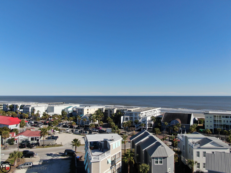 1000 Carolina Boulevard Isle Of Palms, SC 29451