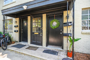 517 Rutledge Avenue UNIT A Charleston, SC 29403