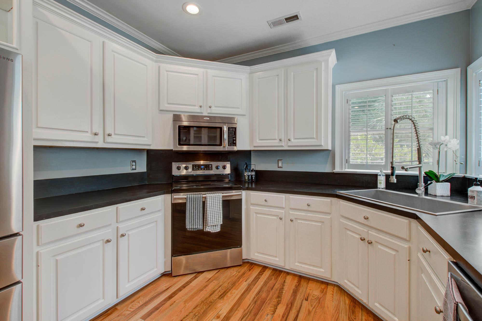 Hidden Lakes Homes For Sale - 1221 Hidden Lakes, Mount Pleasant, SC - 3