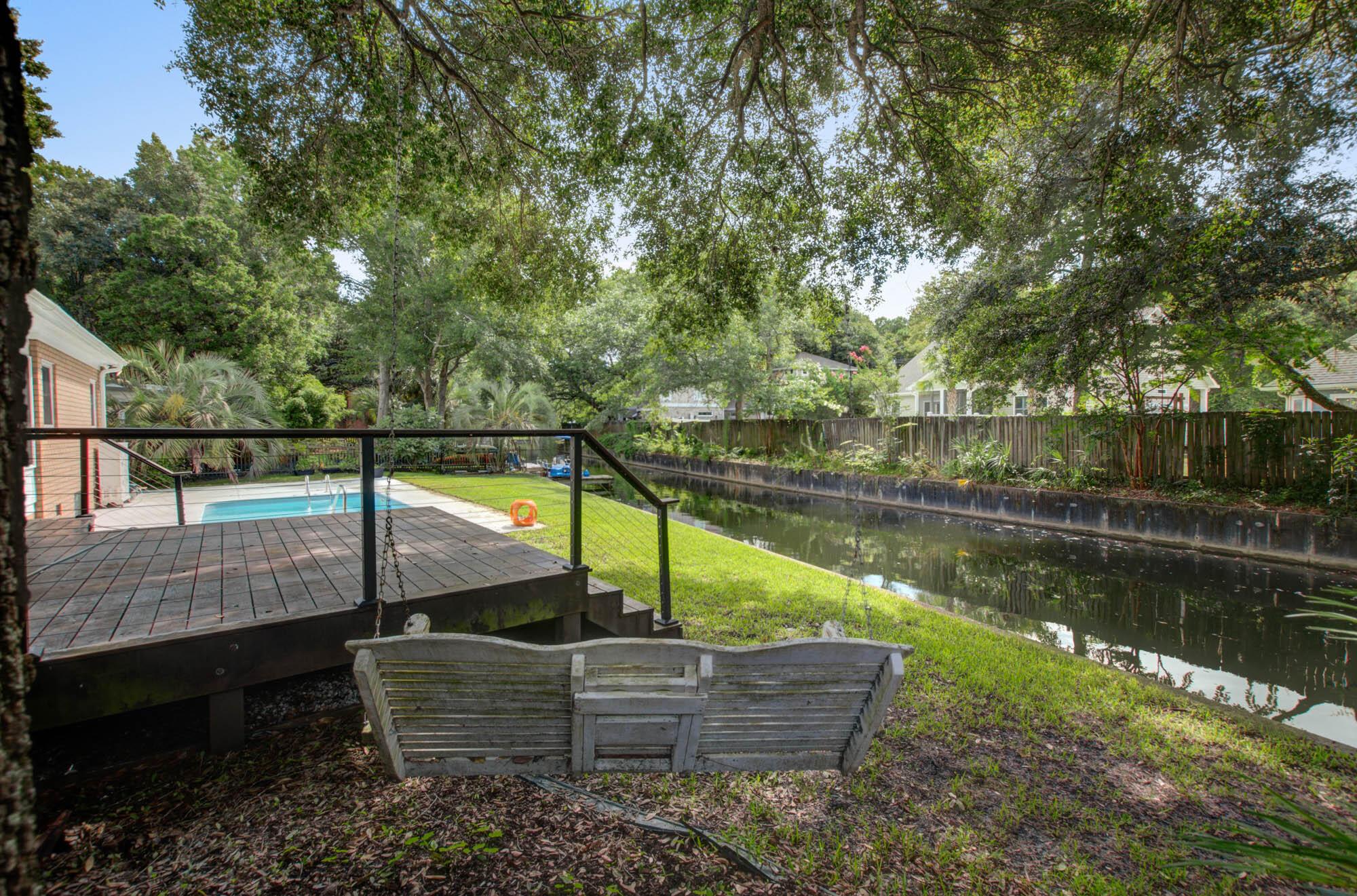 Hidden Lakes Homes For Sale - 1221 Hidden Lakes, Mount Pleasant, SC - 39