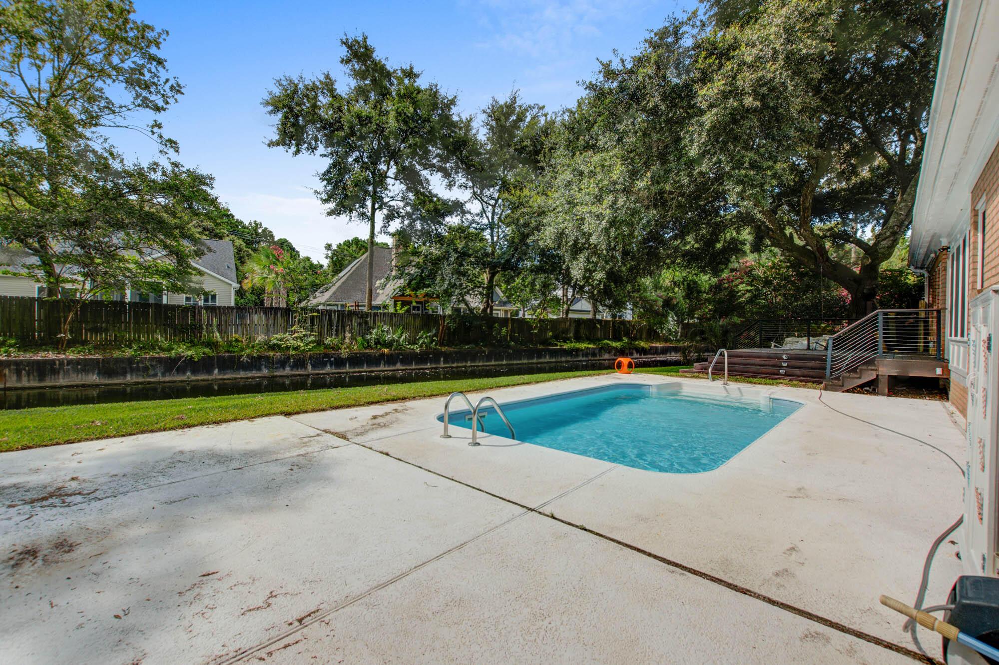 Hidden Lakes Homes For Sale - 1221 Hidden Lakes, Mount Pleasant, SC - 6