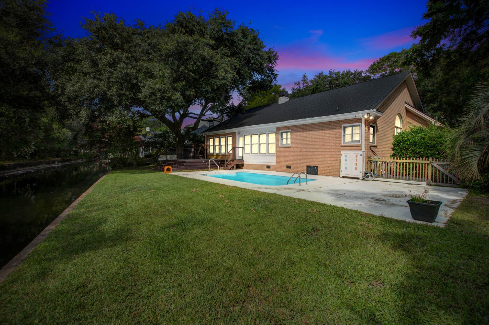 Hidden Lakes Homes For Sale - 1221 Hidden Lakes, Mount Pleasant, SC - 38