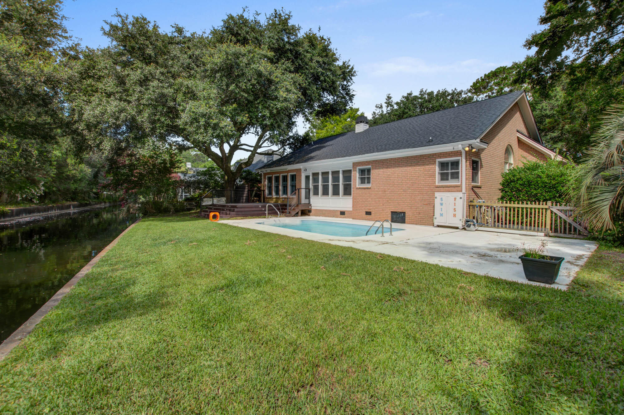 Hidden Lakes Homes For Sale - 1221 Hidden Lakes, Mount Pleasant, SC - 23
