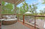Porch off Master Suite