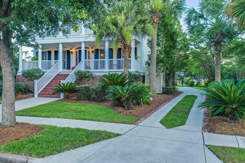 232 Beresford Creek Street Charleston, SC 29492