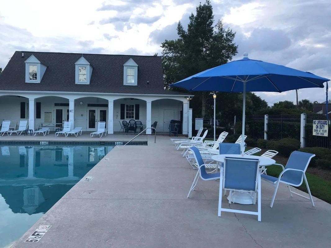 Longpoint Homes For Sale - 331 Oak Point Landing, Mount Pleasant, SC - 49