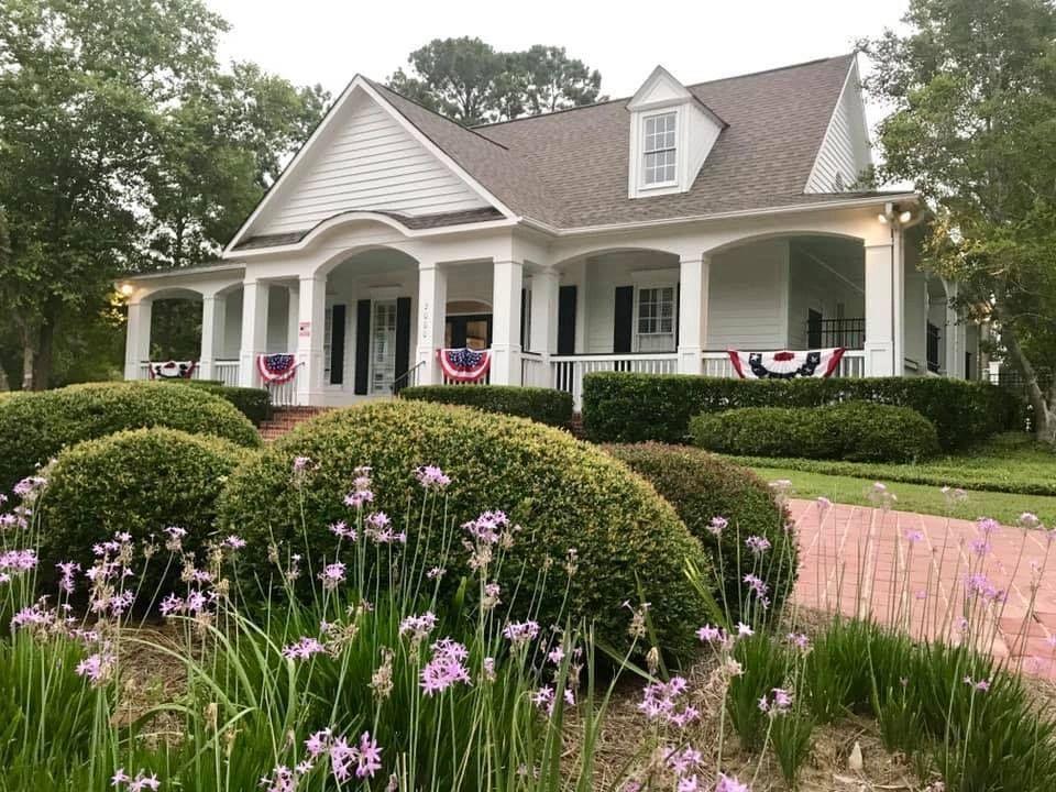 Longpoint Homes For Sale - 331 Oak Point Landing, Mount Pleasant, SC - 50