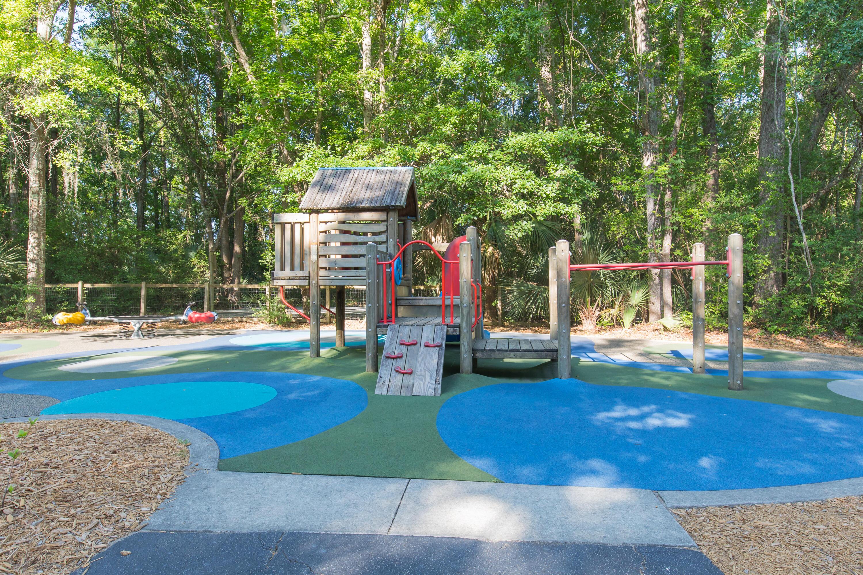 Longpoint Homes For Sale - 331 Oak Point Landing, Mount Pleasant, SC - 21