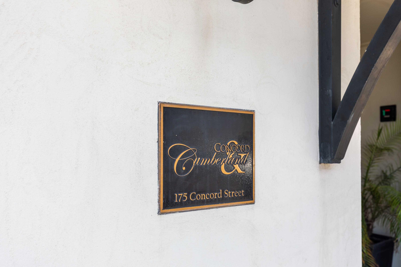 175 Concord Street UNIT #403 Charleston, SC 29401