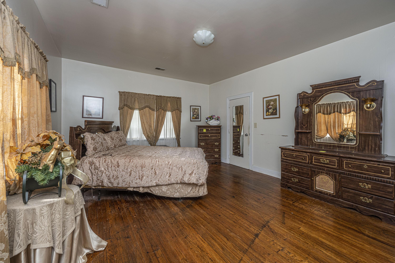58 Saint Margaret Street Charleston, SC 29403