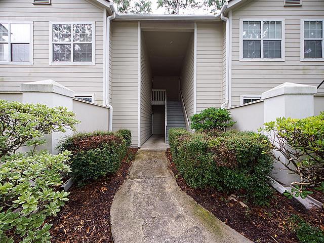 7955 Edgebrook Circle UNIT D North Charleston, SC 29418