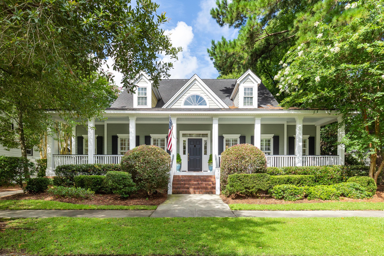 111 Beresford Creek Street Charleston, SC 29492