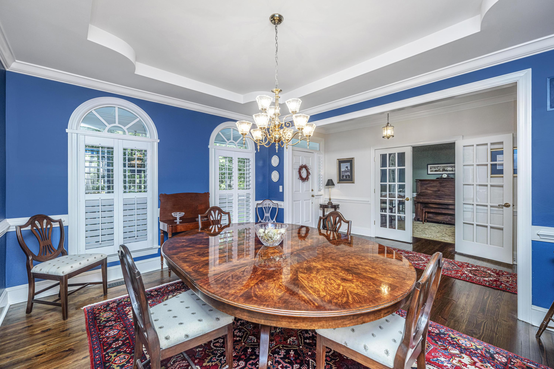 Dunes West Homes For Sale - 2230 Hugh Smith Court, Mount Pleasant, SC - 17