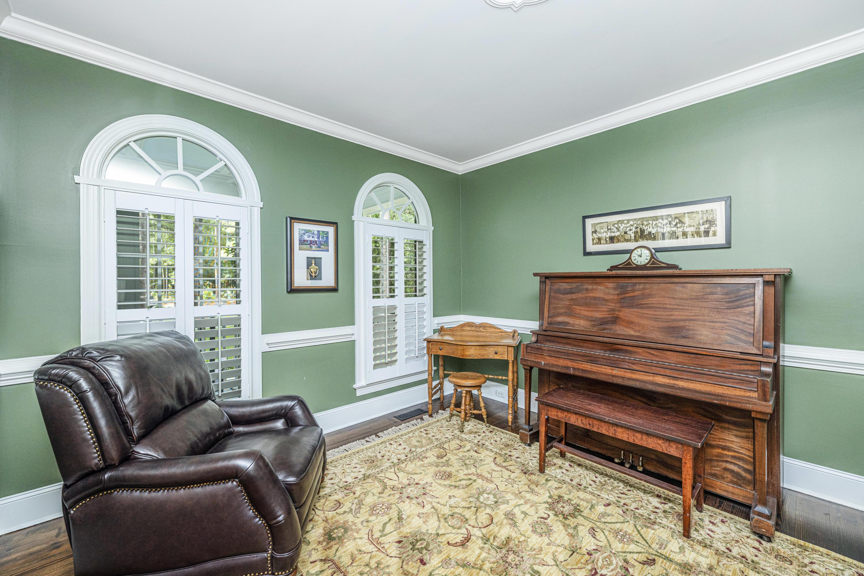 Dunes West Homes For Sale - 2230 Hugh Smith Court, Mount Pleasant, SC - 15