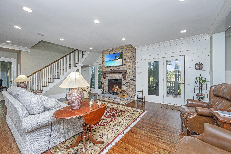 Dunes West Homes For Sale - 2230 Hugh Smith Court, Mount Pleasant, SC - 13