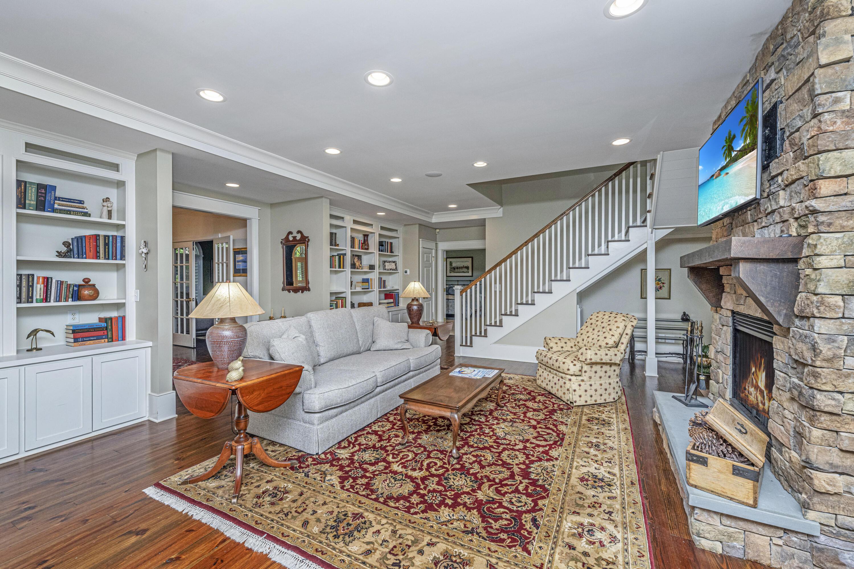 Dunes West Homes For Sale - 2230 Hugh Smith Court, Mount Pleasant, SC - 14