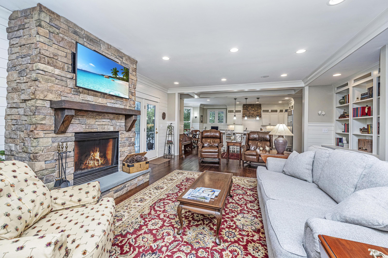 Dunes West Homes For Sale - 2230 Hugh Smith Court, Mount Pleasant, SC - 9