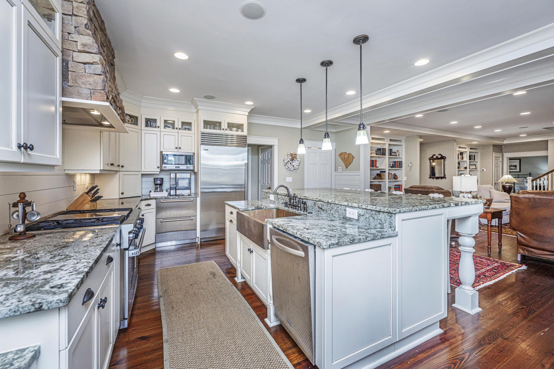 Dunes West Homes For Sale - 2230 Hugh Smith Court, Mount Pleasant, SC - 8