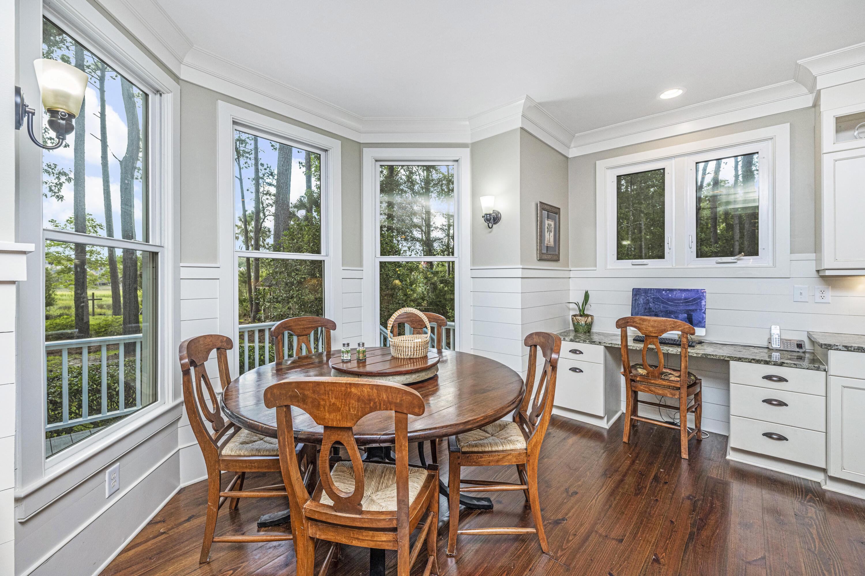 Dunes West Homes For Sale - 2230 Hugh Smith Court, Mount Pleasant, SC - 3