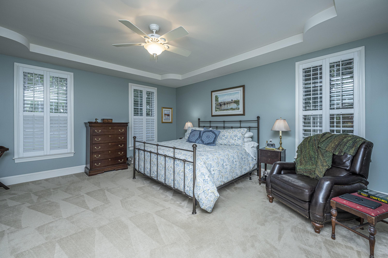 Dunes West Homes For Sale - 2230 Hugh Smith Court, Mount Pleasant, SC - 1