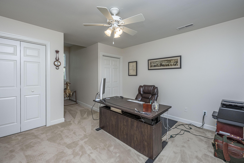 Dunes West Homes For Sale - 2230 Hugh Smith Court, Mount Pleasant, SC - 53