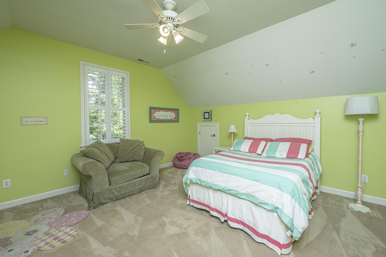 Dunes West Homes For Sale - 2230 Hugh Smith Court, Mount Pleasant, SC - 27