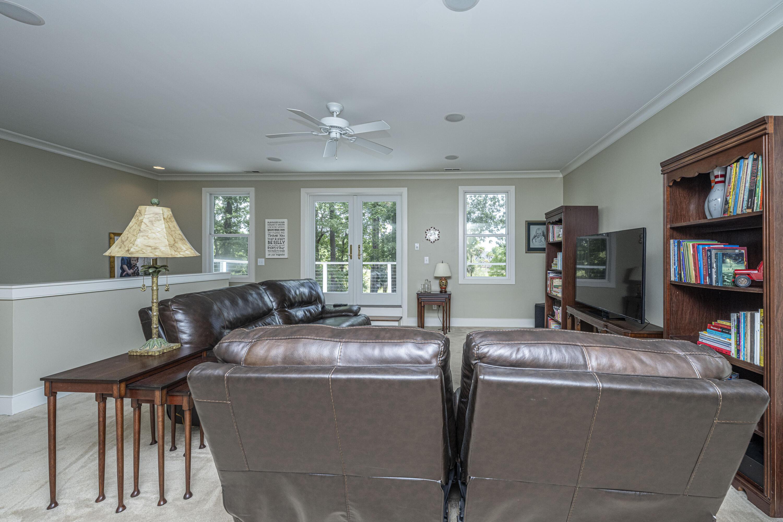 Dunes West Homes For Sale - 2230 Hugh Smith Court, Mount Pleasant, SC - 48